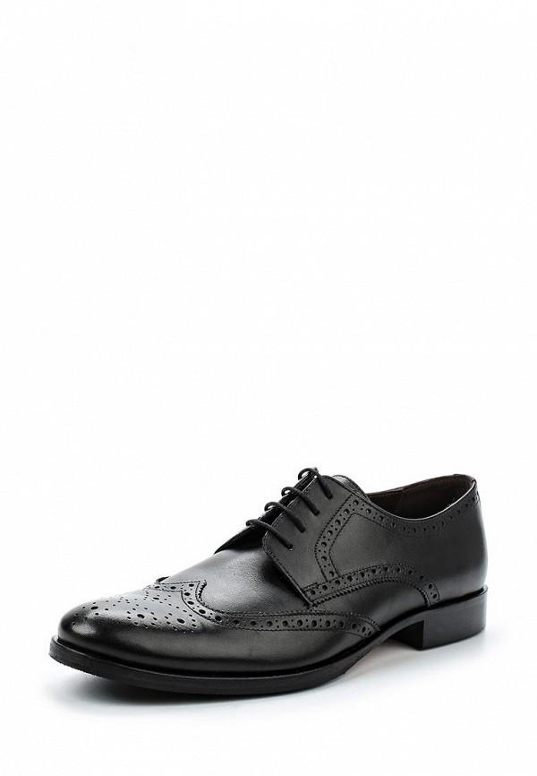 Туфли Old Signature Old Signature OL009AMVHV06 обувь old school
