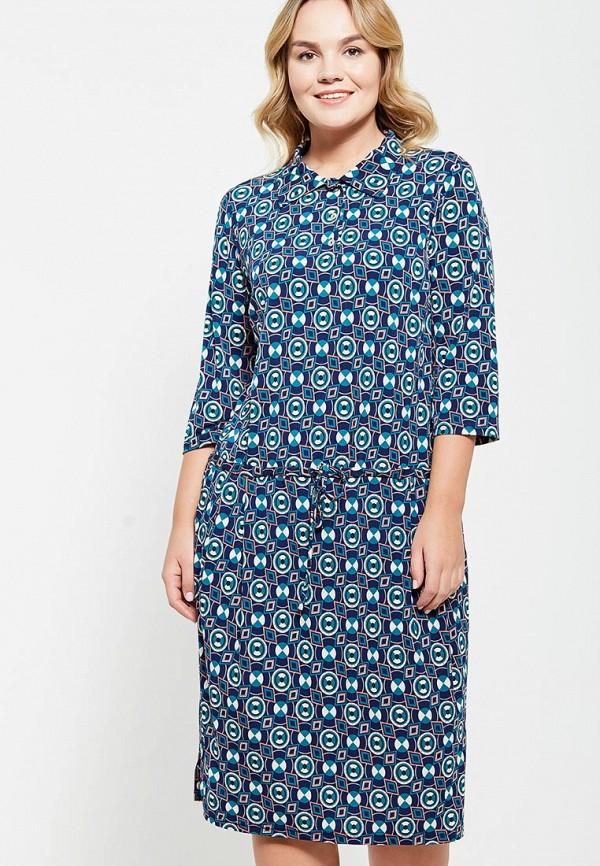 Платье Olsi Olsi OL010EWYOP26