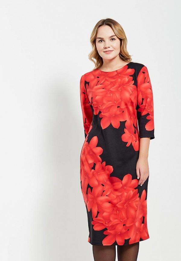 Платье Olsi Olsi OL010EWYOP28