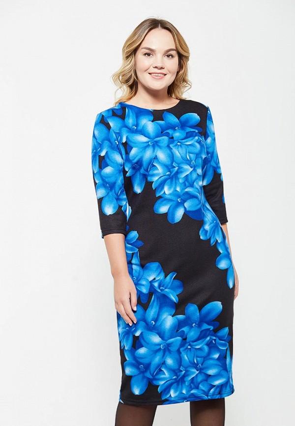 Платье Olsi Olsi OL010EWYOP29