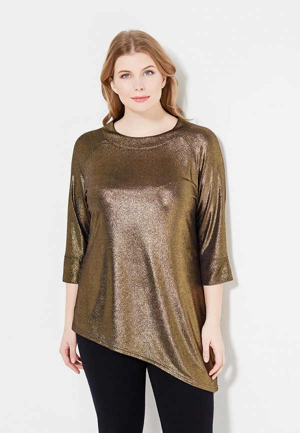 Блуза Olsi Olsi OL010EWZAM27