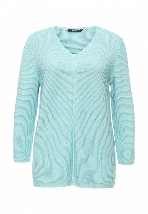 Пуловер Olsen 11002158
