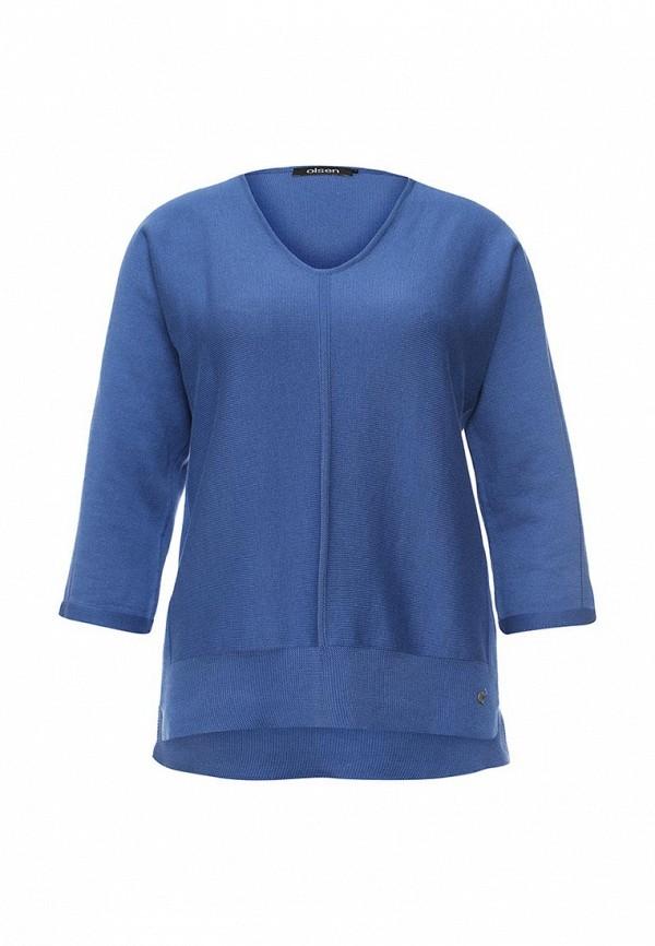 Пуловер Olsen 11002161