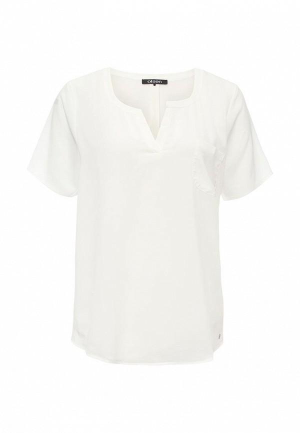 Блуза Olsen 11102545