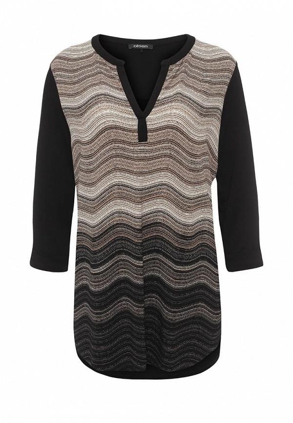 Блуза Olsen 11102555