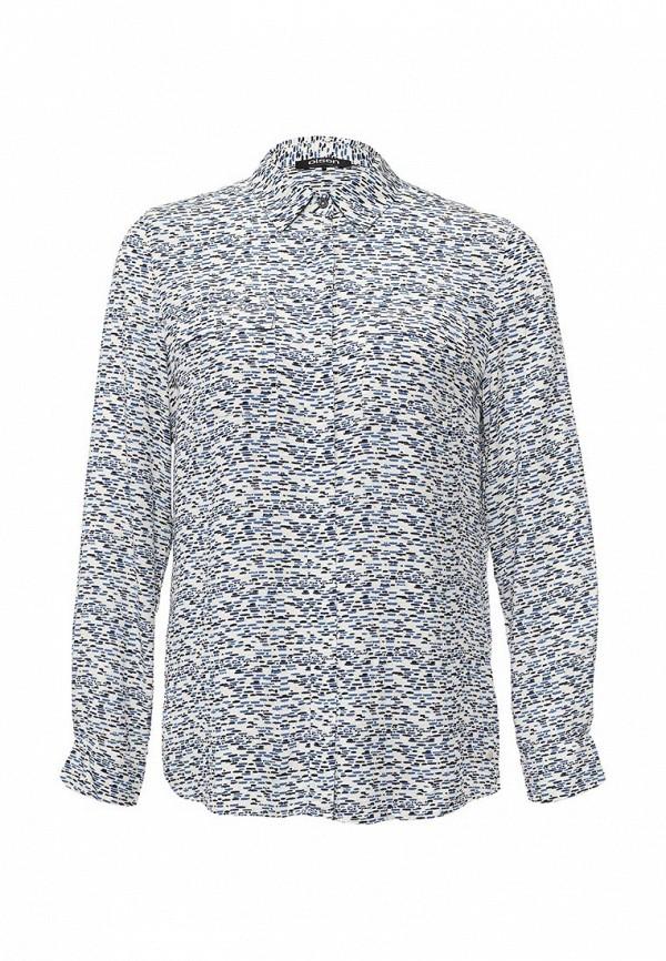 Блуза Olsen 12001334
