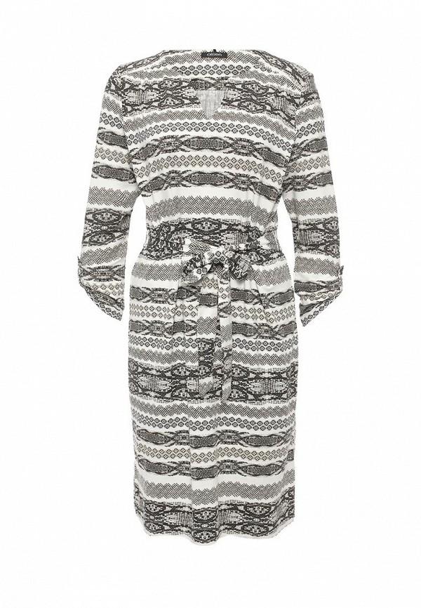 Платье Olsen 13001364