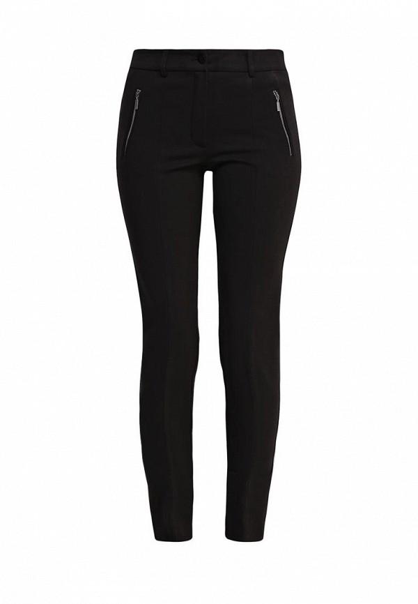 Женские классические брюки Olsen 14001477