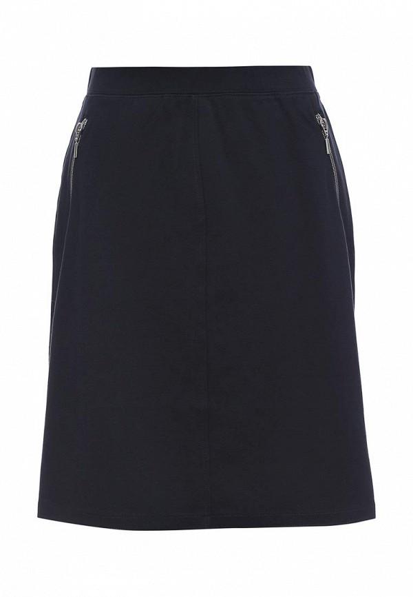 Прямая юбка Olsen 16001202