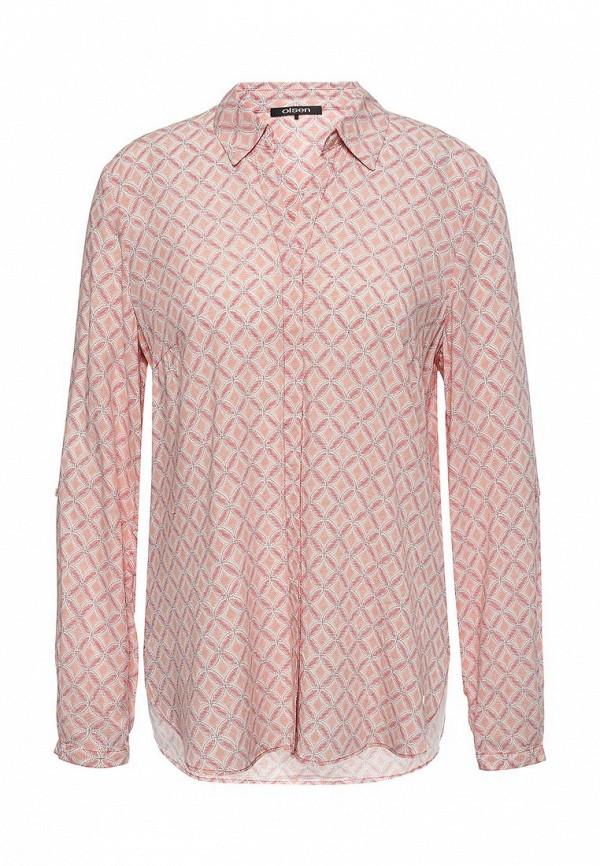 Блуза Olsen 12001365