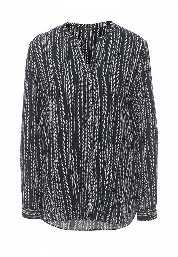 цена Блуза Olsen Olsen OL312EWPUU52 онлайн в 2017 году