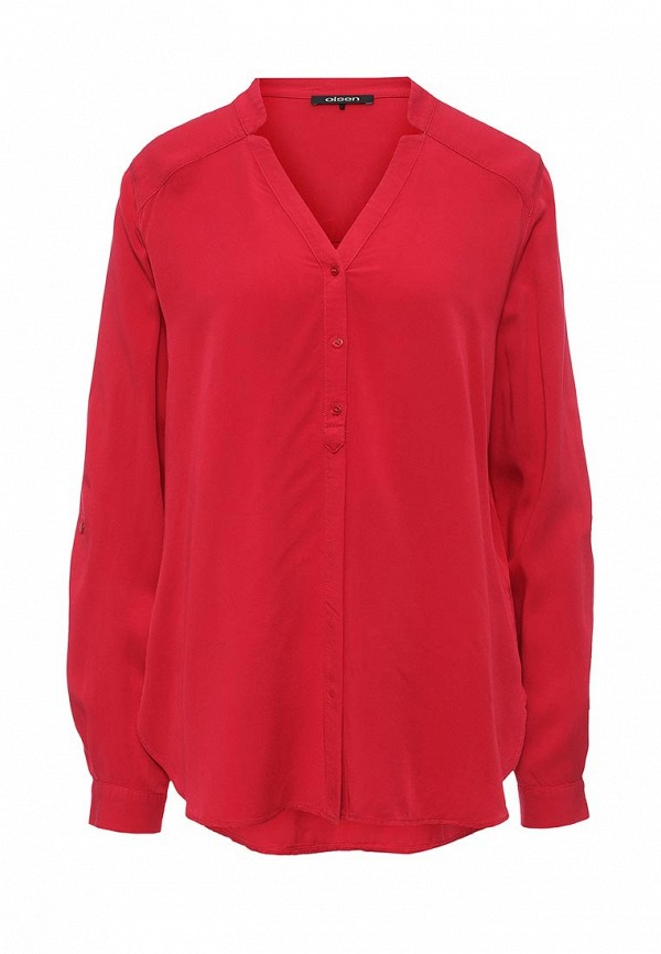 Блуза Olsen 12001355