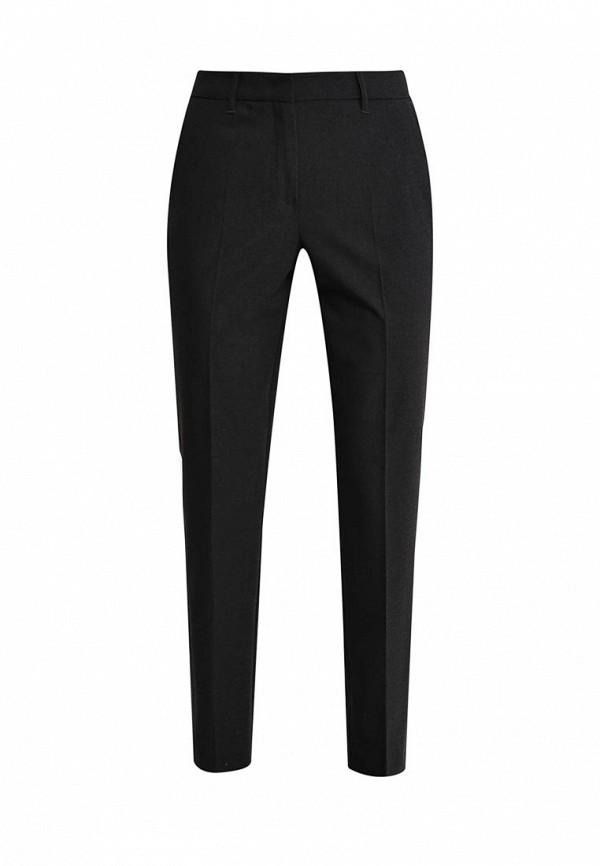 Женские классические брюки Olsen 14001509
