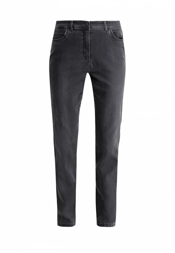 Зауженные джинсы Olsen 14001508