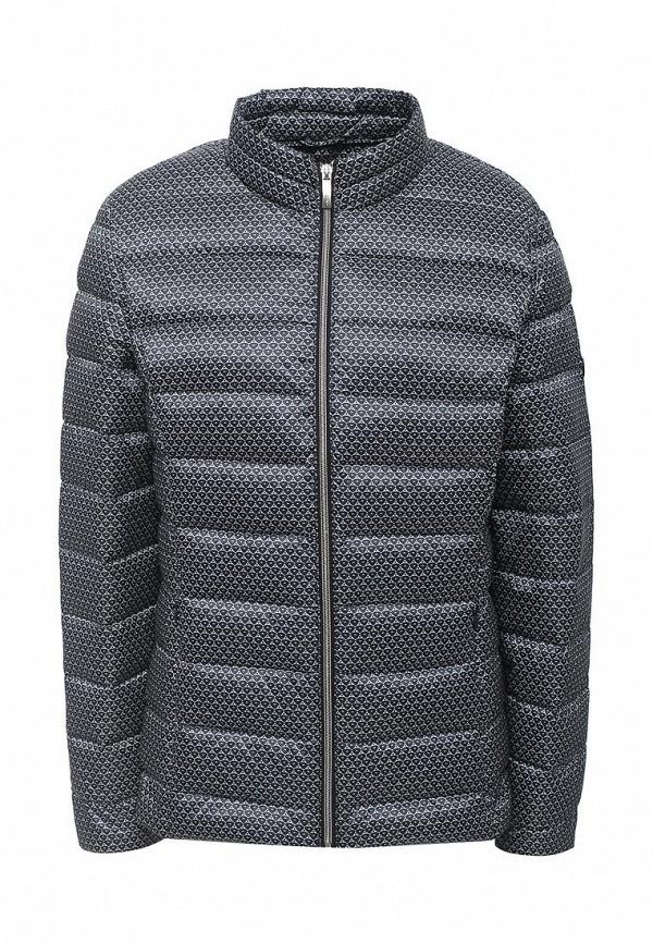 Куртка утепленная Olsen Olsen OL312EWPVS60