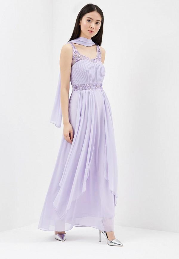 Платье Omonsim Omonsim OM001EWAVCW9 набор для объемного 3д рисования feizerg fsp 001 фиолетовый