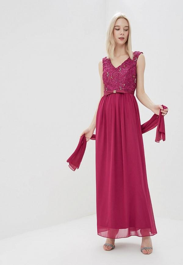 Платье Omonsim Omonsim OM001EWAVCZ1 набор для объемного 3д рисования feizerg fsp 001 фиолетовый