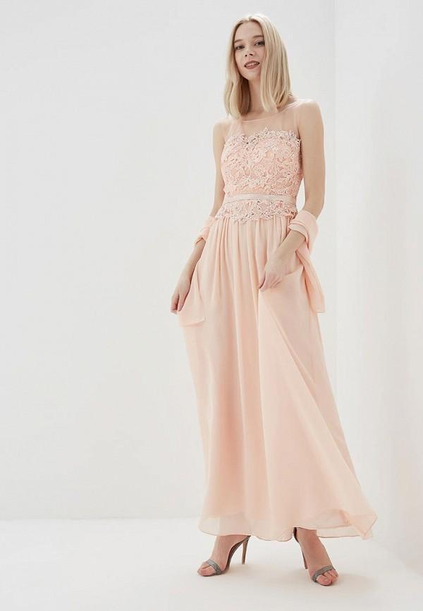 Фото Платье Omonsim. Купить с доставкой