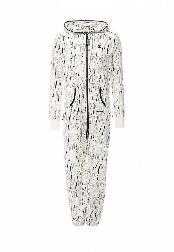 Мужское белье и одежда для дома OnePiece P-PR16000