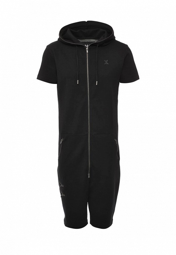 Мужское белье и одежда для дома OnePiece P-LI16014