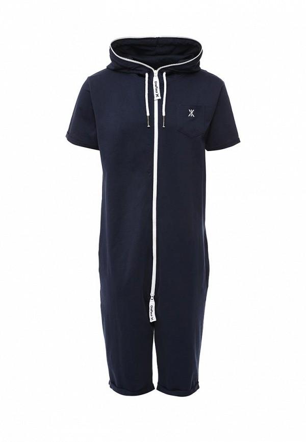 Мужское белье и одежда для дома OnePiece P-SS14888N