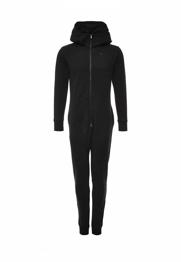 Мужское белье и одежда для дома OnePiece P-LI16003