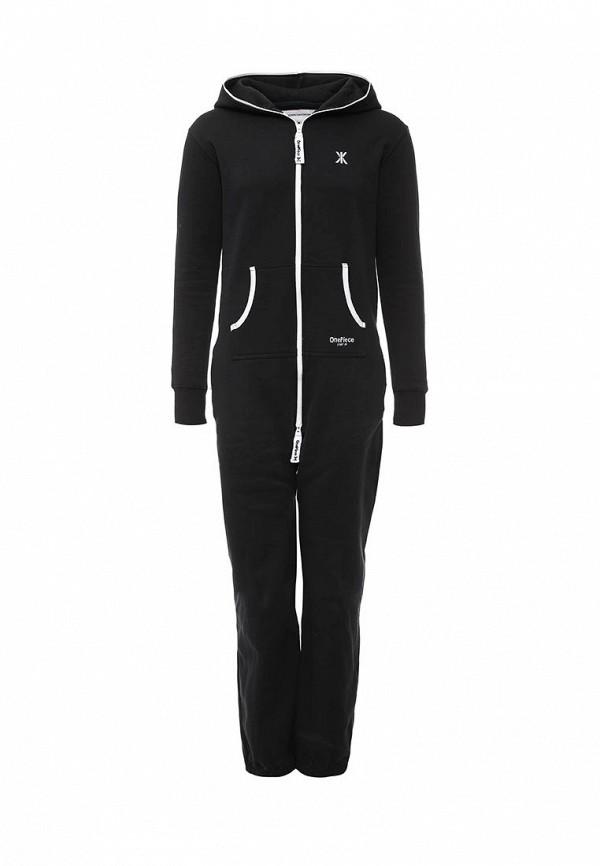 Мужское белье и одежда для дома OnePiece P-BS10006