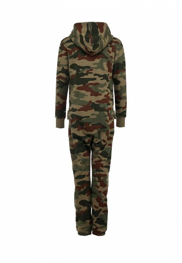 Женское белье и одежда для дома OnePiece P-PT12011