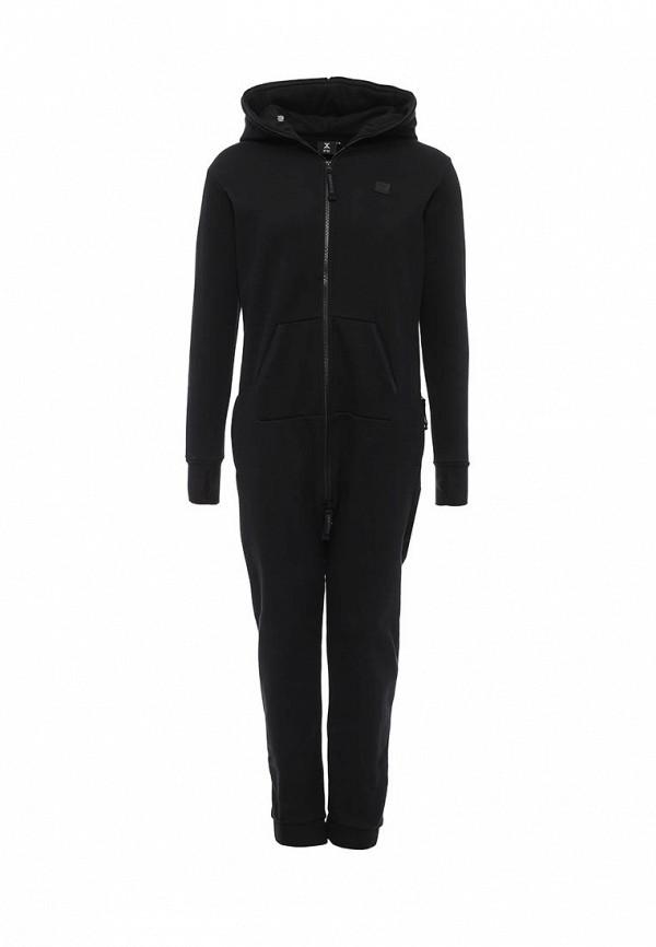 Женские домашние брюки OnePiece P-LI16102B