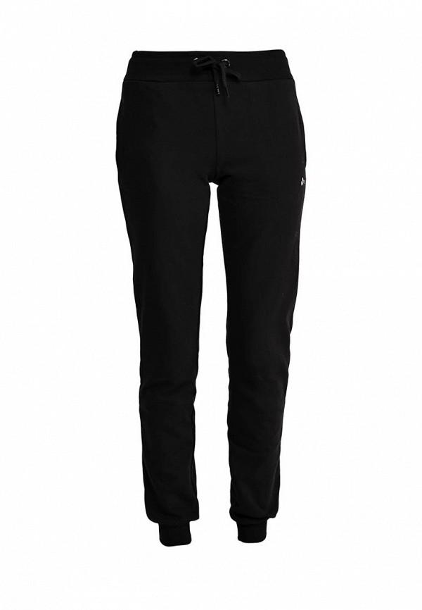 Женские спортивные брюки Only Play 15108842