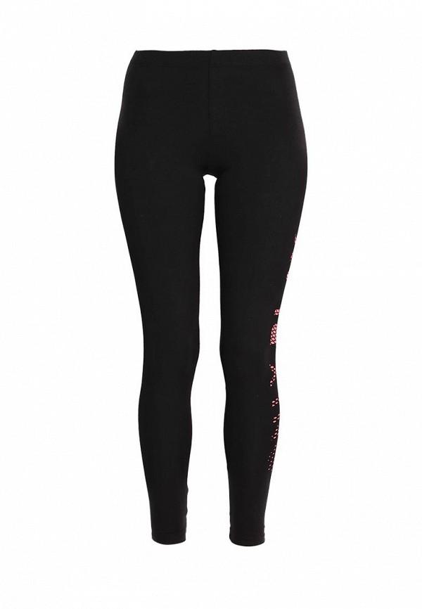 Женские спортивные брюки Only Play 15107351