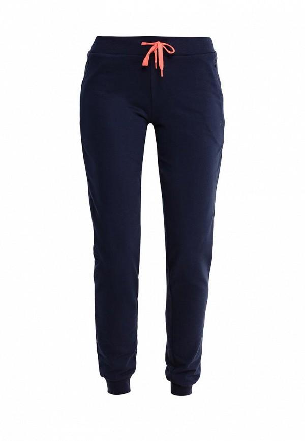 Женские спортивные брюки Only Play 15106863