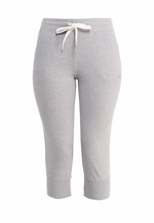 Женские спортивные брюки Only Play 15107605