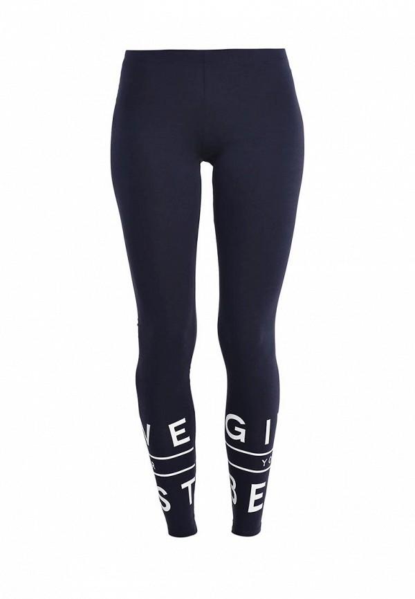 Женские спортивные брюки Only Play 15109840