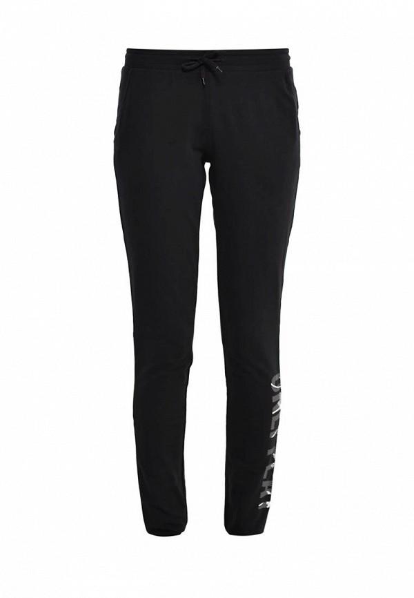 Женские спортивные брюки Only Play 15110752