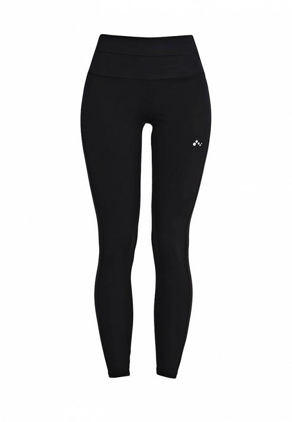 Женские спортивные брюки Only Play 15103925