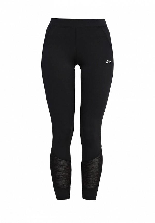 Женские спортивные брюки Only Play 15114705