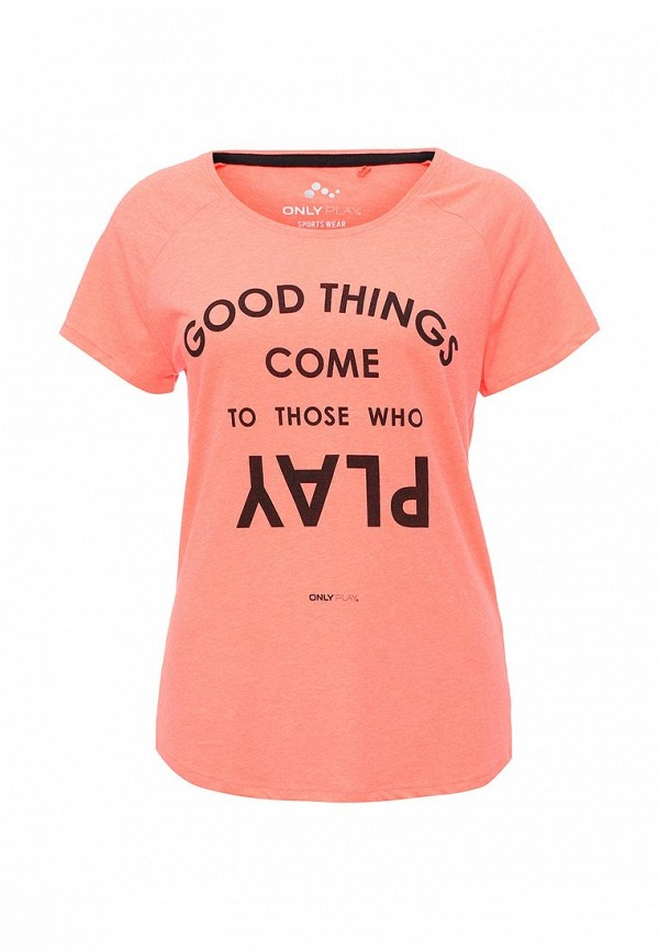 Спортивная футболка Only Play 15115399