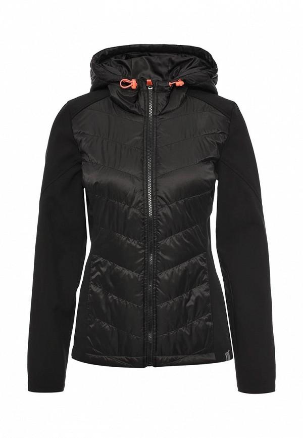 Куртка Only Play 15118536