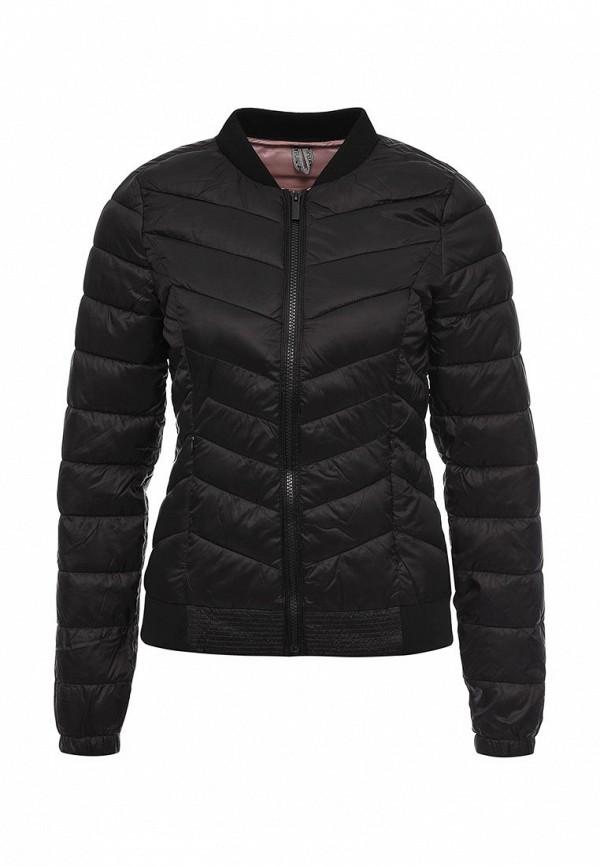 Куртка Only Play 15118540