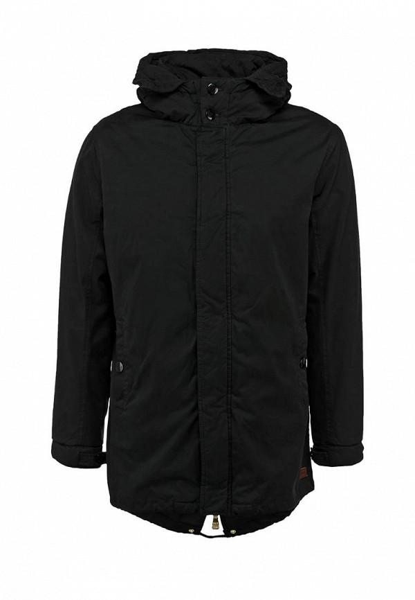 кэшбэк Куртка утепленная Only & Sons
