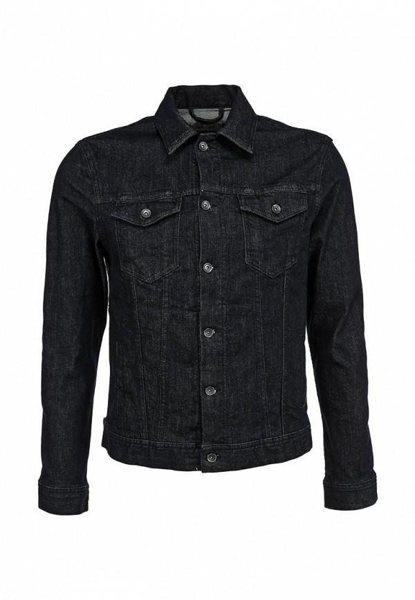 Джинсовая куртка Only & Sons 22001188