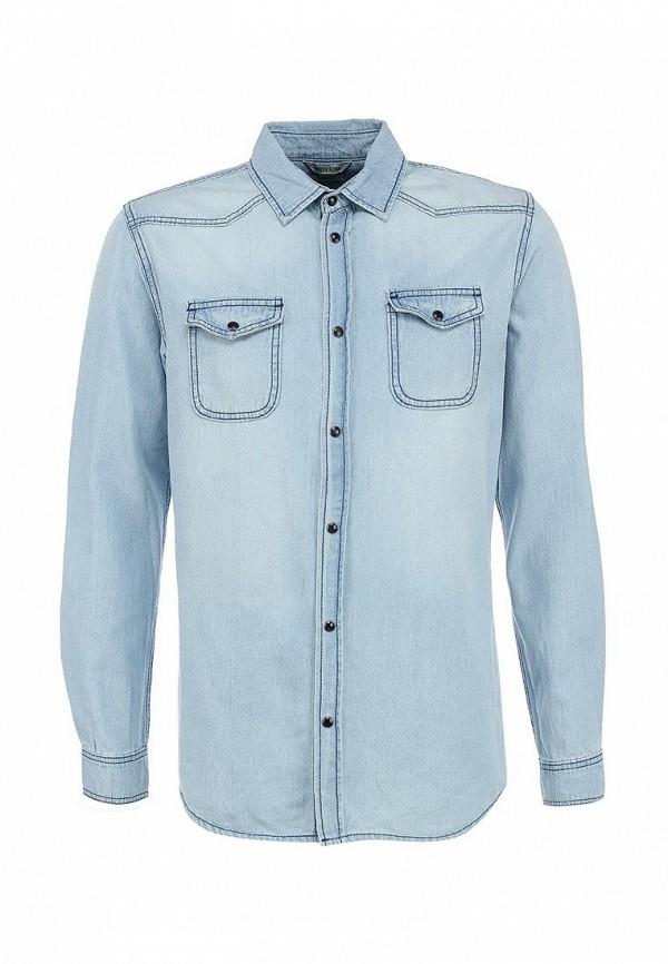 Рубашка с длинным рукавом Only & Sons 22001195