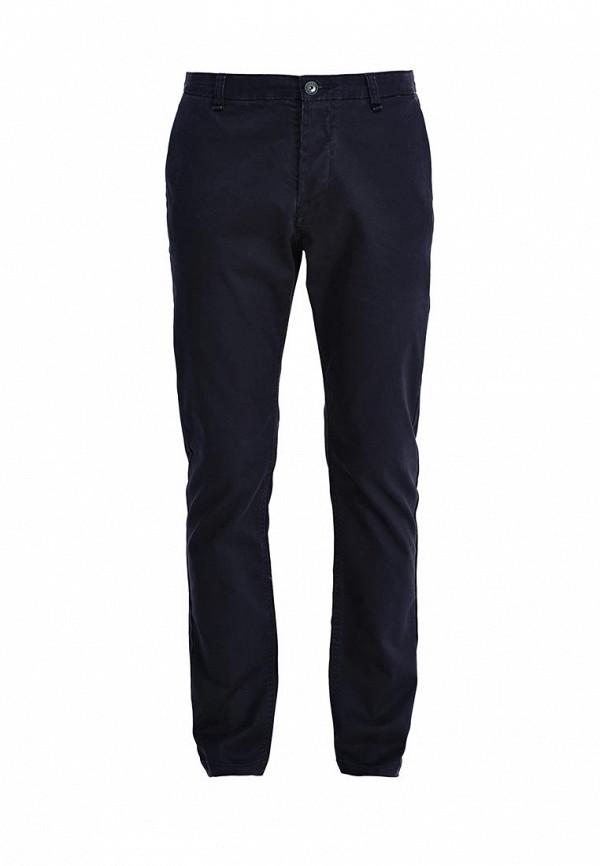 Мужские повседневные брюки Only & Sons 22002434