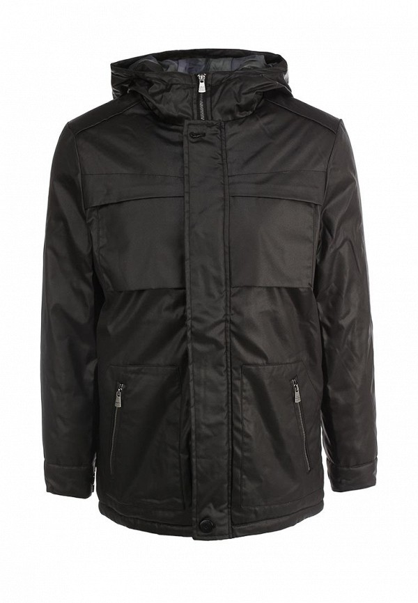 Куртка Only & Sons 22002008