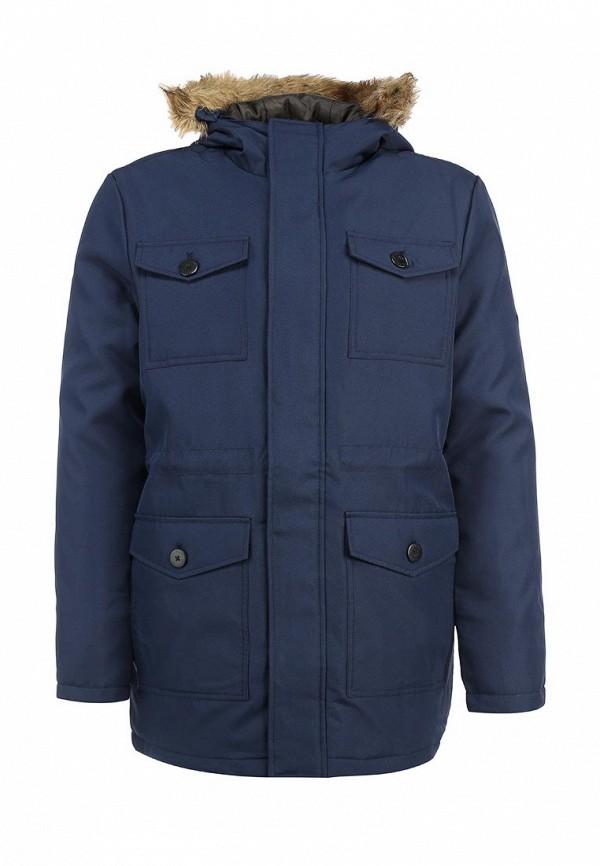 Утепленная куртка Only & Sons 22001582