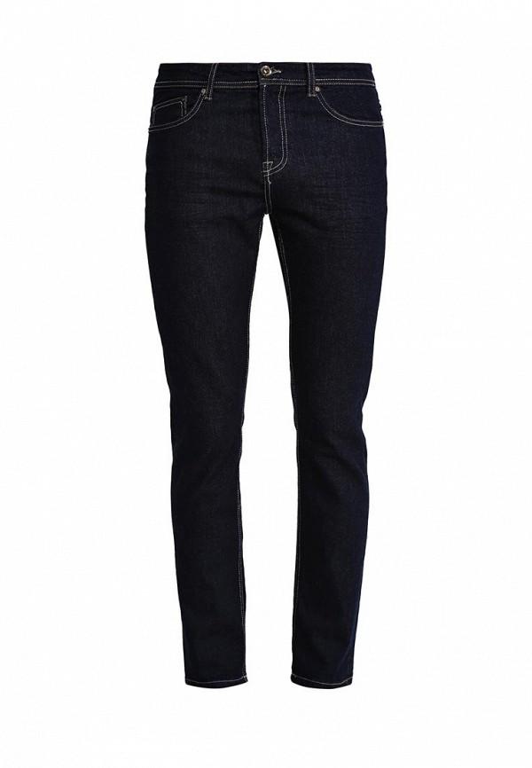 Зауженные джинсы Only & Sons 22001115