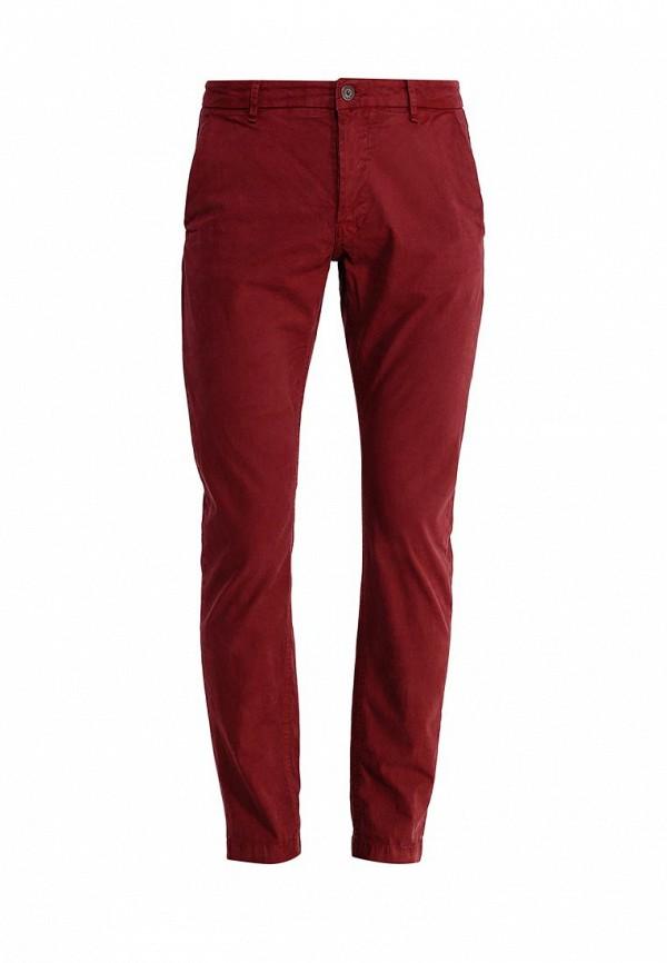 Мужские повседневные брюки Only & Sons 22002890
