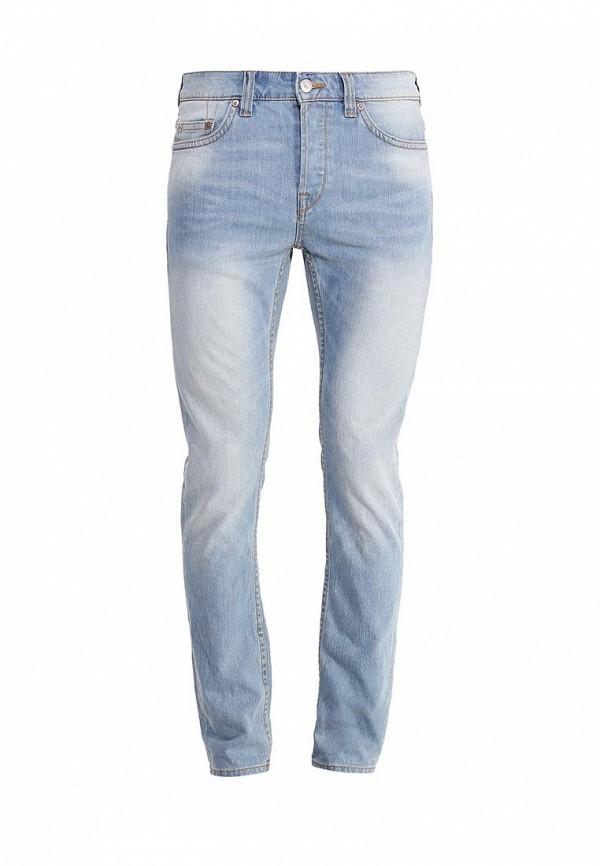 Зауженные джинсы Only & Sons 22002893