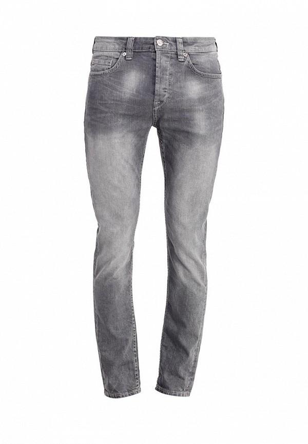 Зауженные джинсы Only & Sons 22002898